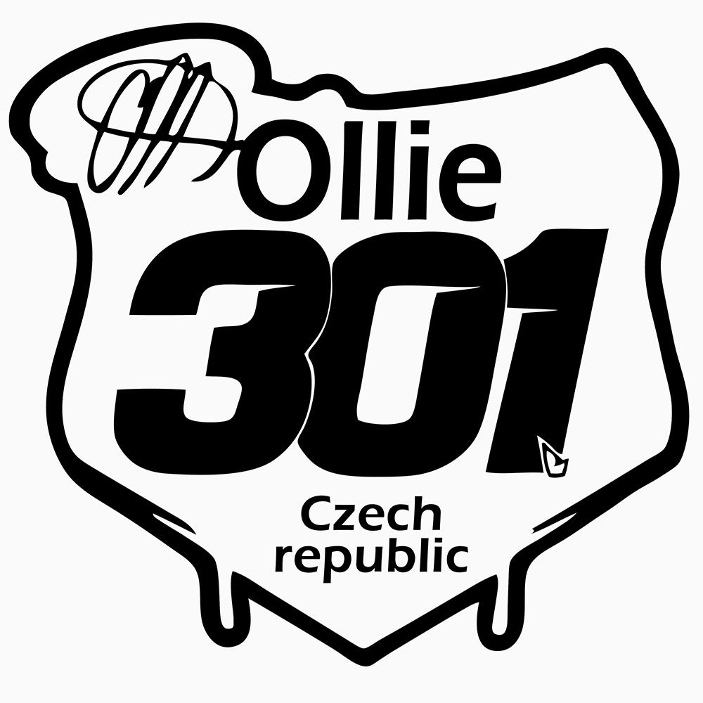 OLLIE-LOGO_1000x1000.jpg