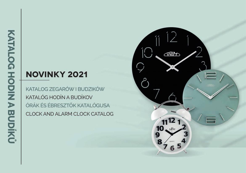 HODINY-KATALOG-NOVINKY-2021-prebal.jpg