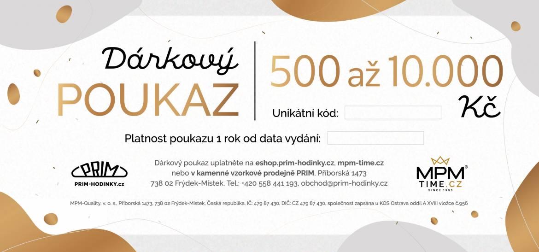 PRIM-MPM-TIME-Poukaz-Standard_2021.jpg