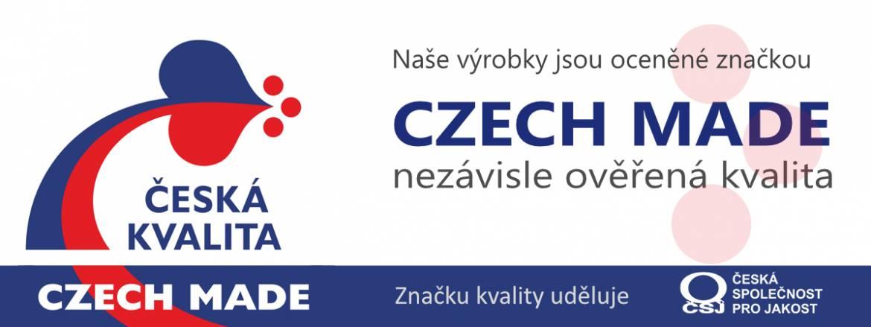 Banner-CZECH-MADE-výrobky.jpg