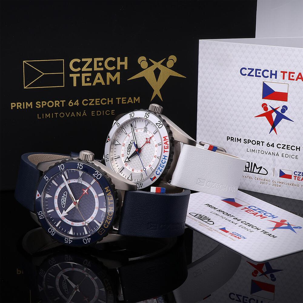 PRIM-CZECH-TEAM-2021_detail_1000x1000_10_komprese.jpg