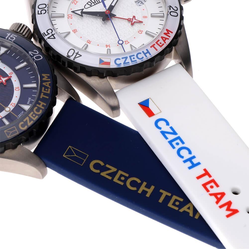 PRIM-CZECH-TEAM-2021_detail_1000x1000_3_komprese.jpg