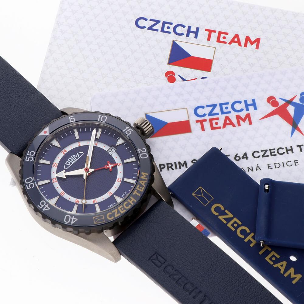 PRIM-CZECH-TEAM-2021_detail_1000x1000_6_komprese.jpg