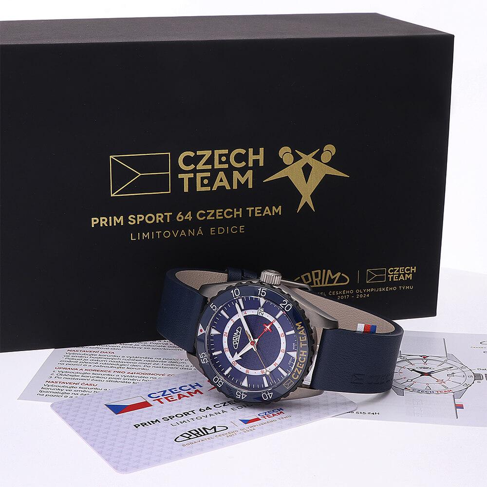 PRIM-CZECH-TEAM-2021_detail_1000x1000_7_komprese.jpg