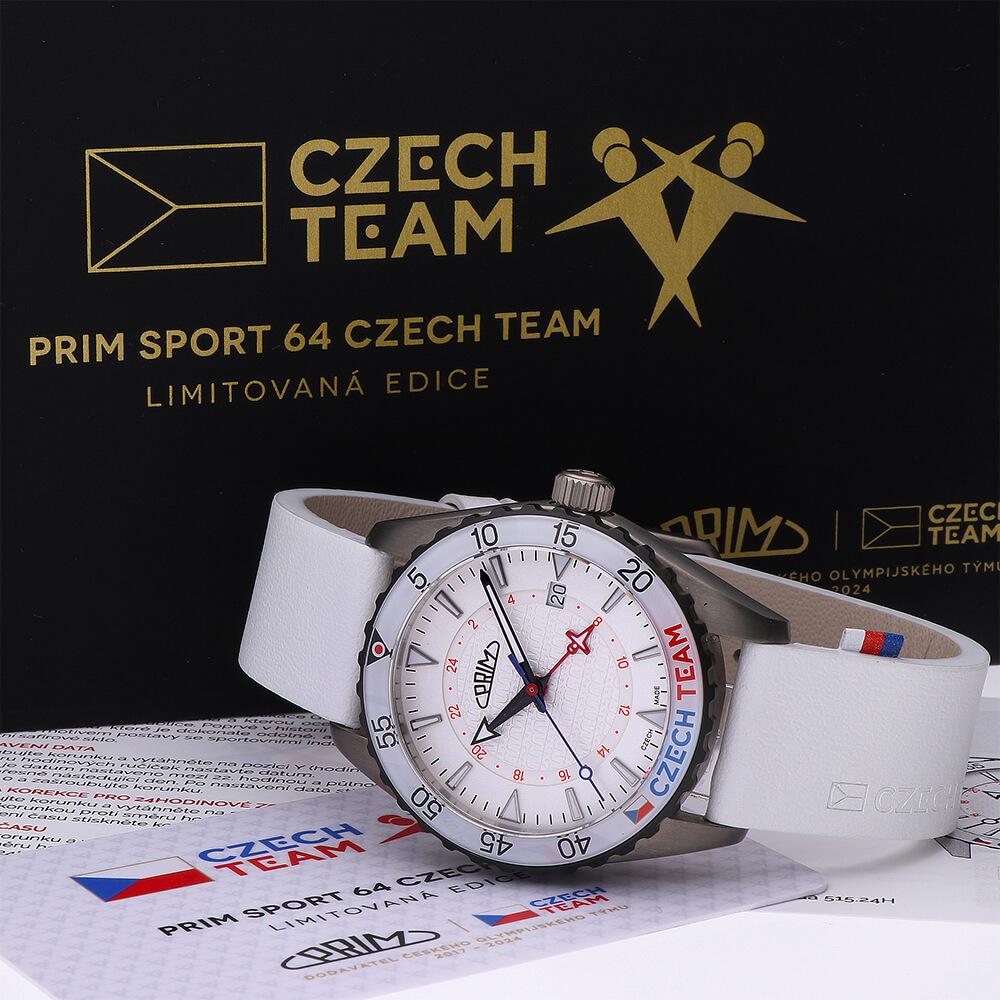 PRIM-CZECH-TEAM-2021_detail_1000x1000_8_komprese.jpg