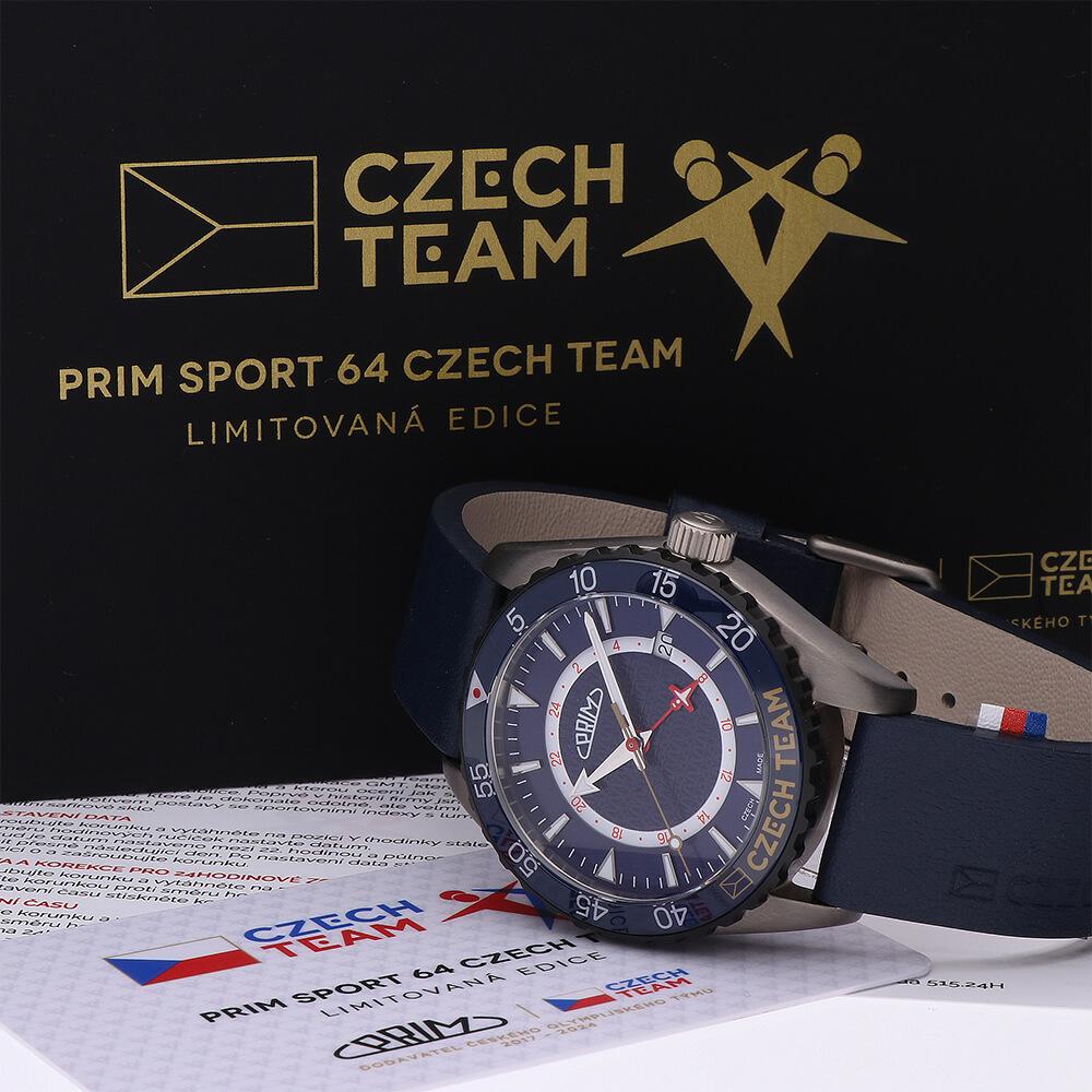 PRIM-CZECH-TEAM-2021_detail_1000x1000_9_komprese.jpg