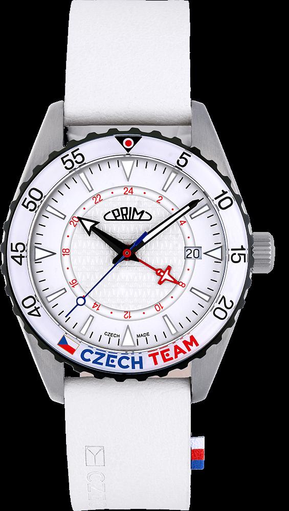 PRIM-CZECH-TEAM-2021_white_komprese.png
