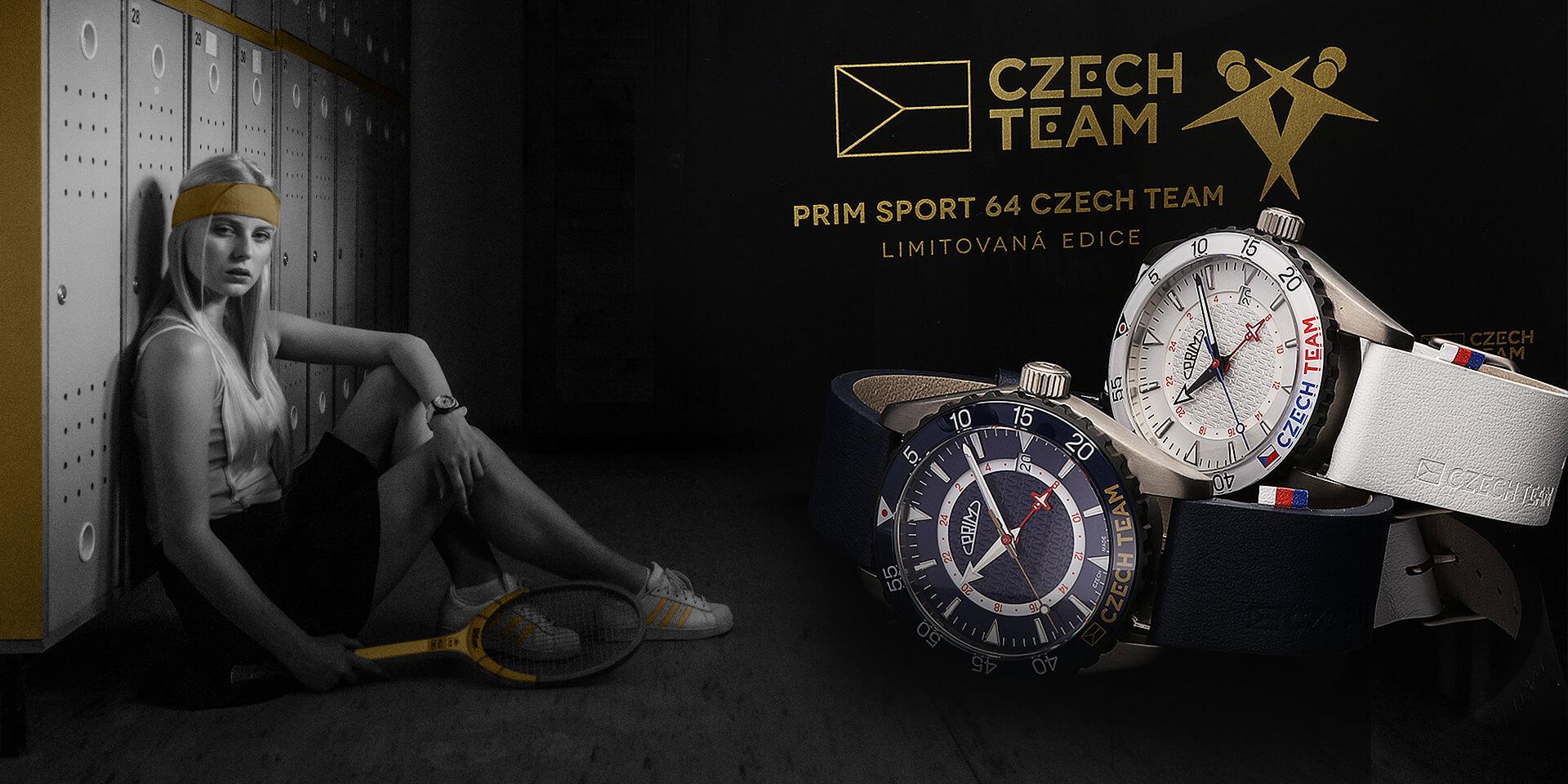PRIM-CZECH-TEAM-2021_banner-1920x960_9.jpg