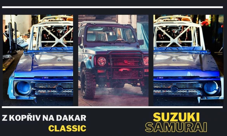 Z-kopřiv-na-Dakar-2021.jpg