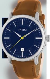 PRIM Favorit 21 - C