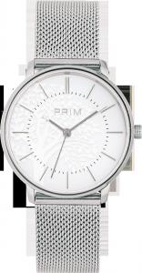 PRIM Slim Strom Života - I